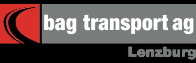 BAG Transport AG