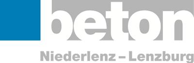 Beton Niederlenz-Lenzburg AG