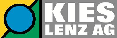 Kies Lenz AG